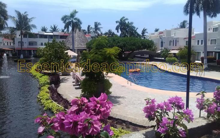 Foto de casa en renta en  , playa diamante, acapulco de juárez, guerrero, 2009710 No. 11