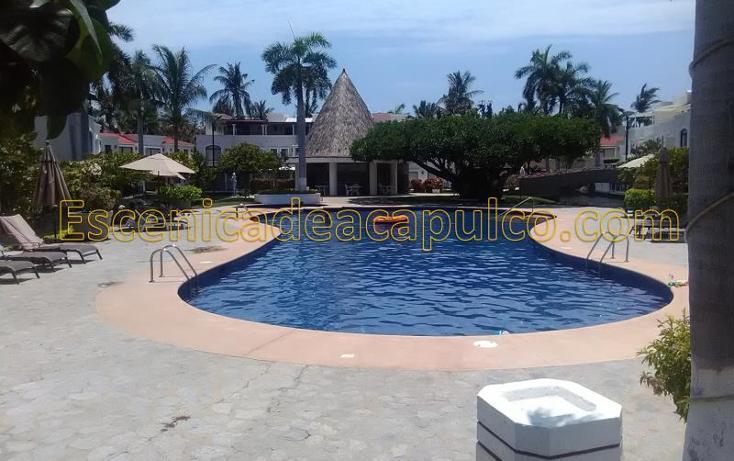 Foto de casa en renta en  , playa diamante, acapulco de juárez, guerrero, 2009710 No. 12