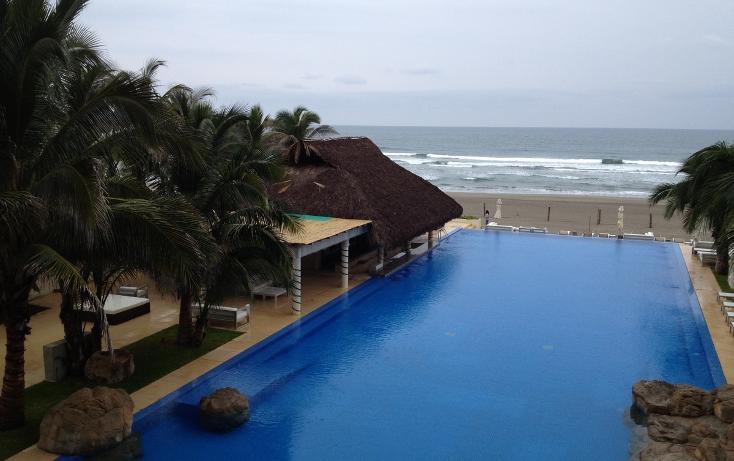 Foto de departamento en renta en  , playa diamante, acapulco de juárez, guerrero, 2011790 No. 01