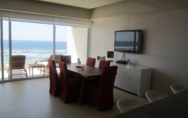Foto de departamento en venta en, playa diamante, acapulco de juárez, guerrero, 2020437 no 08