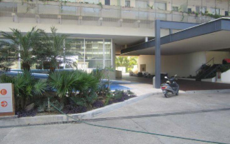 Foto de departamento en venta en, playa diamante, acapulco de juárez, guerrero, 2020437 no 09