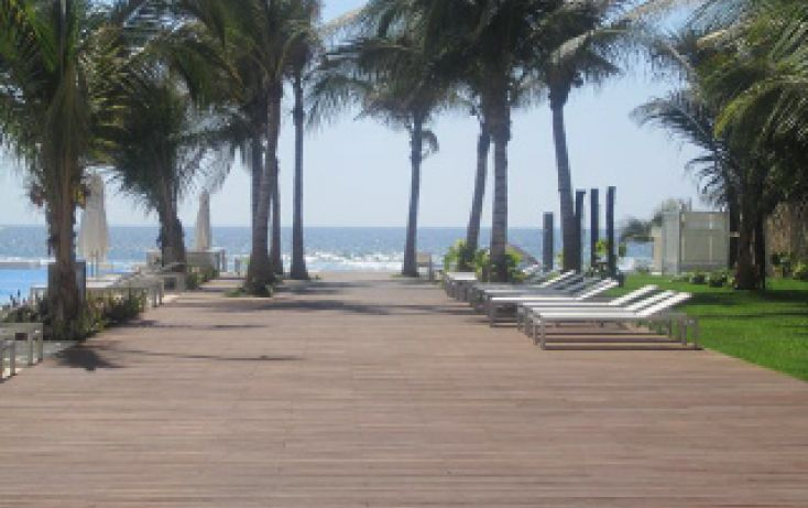 Foto de departamento en venta en, playa diamante, acapulco de juárez, guerrero, 2020437 no 10
