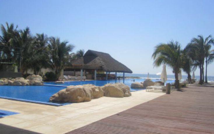 Foto de departamento en venta en, playa diamante, acapulco de juárez, guerrero, 2020437 no 13
