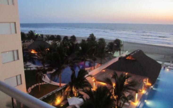 Foto de departamento en venta en, playa diamante, acapulco de juárez, guerrero, 2020437 no 16