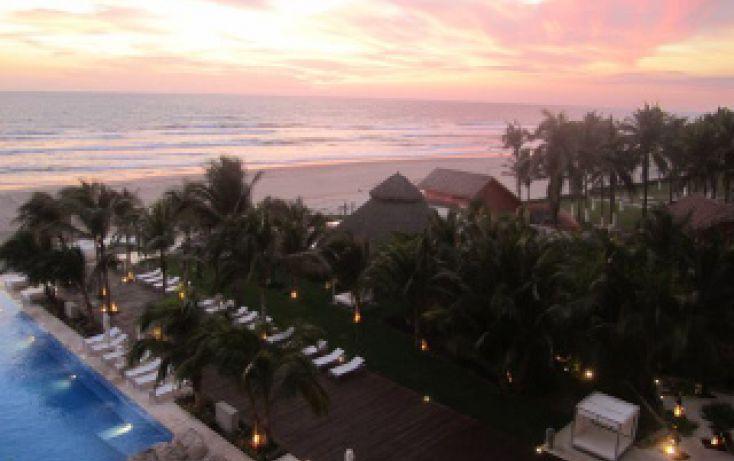 Foto de departamento en venta en, playa diamante, acapulco de juárez, guerrero, 2020437 no 20
