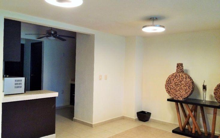 Foto de casa en condominio en venta en, playa diamante, acapulco de juárez, guerrero, 2023895 no 06