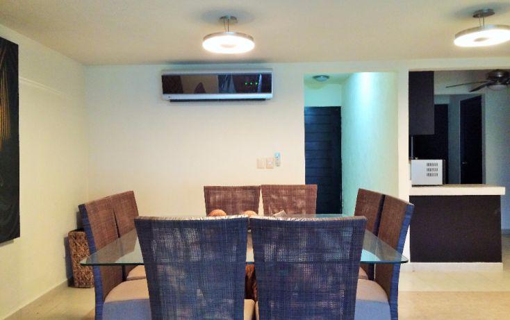 Foto de casa en condominio en venta en, playa diamante, acapulco de juárez, guerrero, 2023895 no 07