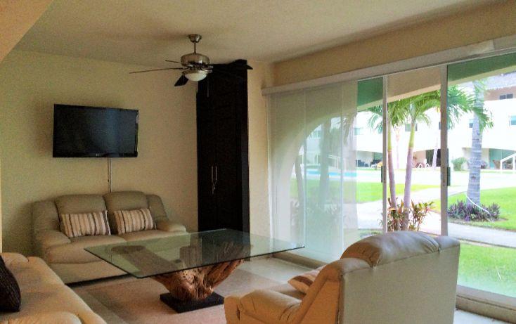 Foto de casa en condominio en venta en, playa diamante, acapulco de juárez, guerrero, 2023895 no 09