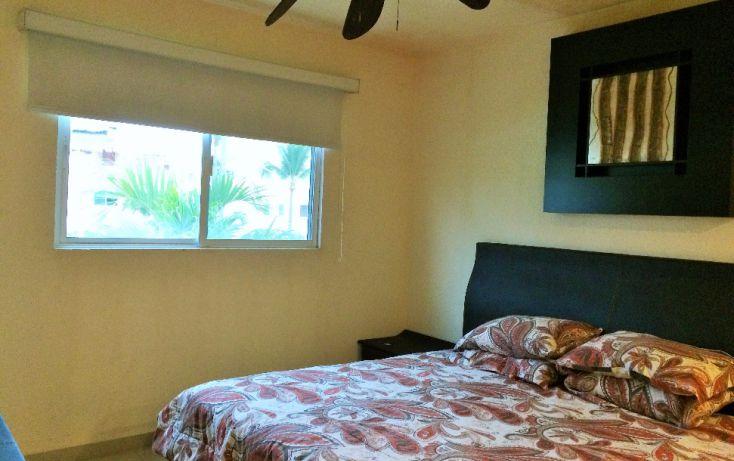Foto de casa en condominio en venta en, playa diamante, acapulco de juárez, guerrero, 2023895 no 11