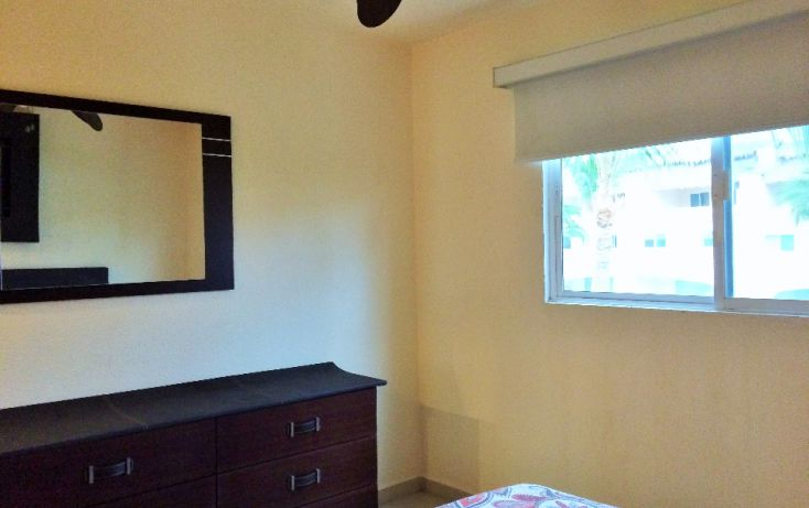 Foto de casa en condominio en venta en, playa diamante, acapulco de juárez, guerrero, 2023895 no 17