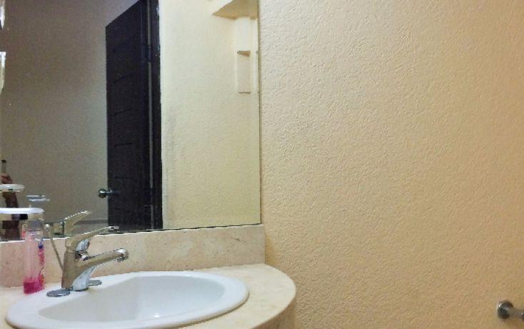 Foto de casa en condominio en venta en, playa diamante, acapulco de juárez, guerrero, 2023895 no 19