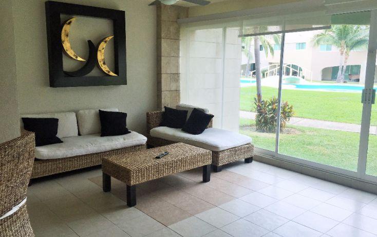 Foto de casa en venta en, playa diamante, acapulco de juárez, guerrero, 2023929 no 05