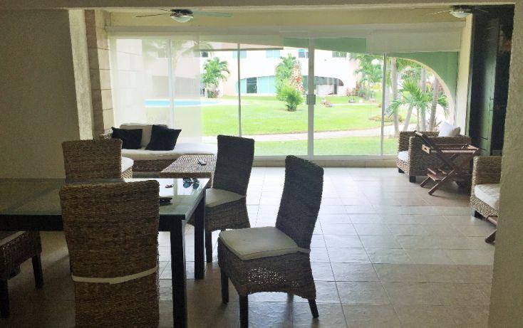 Foto de casa en venta en, playa diamante, acapulco de juárez, guerrero, 2023929 no 06