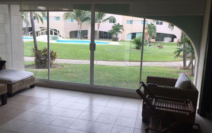 Foto de casa en venta en, playa diamante, acapulco de juárez, guerrero, 2023929 no 08