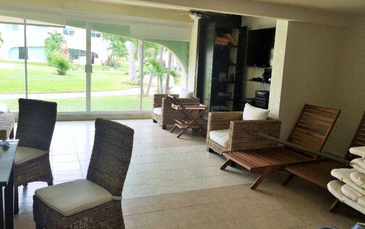 Foto de casa en venta en, playa diamante, acapulco de juárez, guerrero, 2023929 no 09
