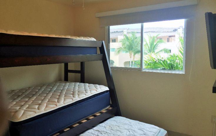 Foto de casa en venta en, playa diamante, acapulco de juárez, guerrero, 2023929 no 11