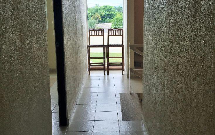 Foto de casa en venta en, playa diamante, acapulco de juárez, guerrero, 2023929 no 12