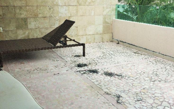 Foto de casa en venta en, playa diamante, acapulco de juárez, guerrero, 2023929 no 13