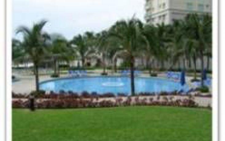Foto de departamento en renta en, playa diamante, acapulco de juárez, guerrero, 2042605 no 06