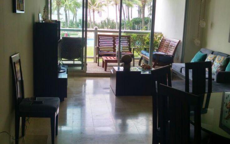 Foto de departamento en renta en, playa diamante, acapulco de juárez, guerrero, 2042605 no 16