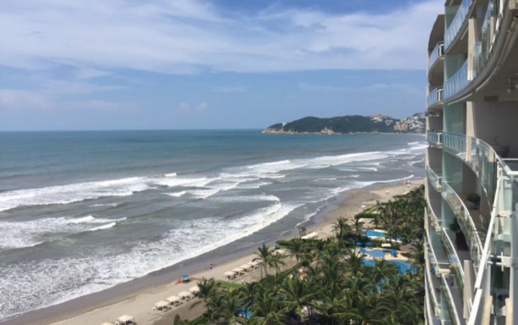 Foto de departamento en venta en  , playa diamante, acapulco de juárez, guerrero, 2623984 No. 01