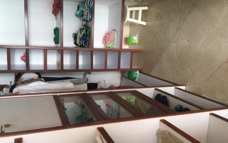 Foto de departamento en venta en  , playa diamante, acapulco de juárez, guerrero, 2623984 No. 04