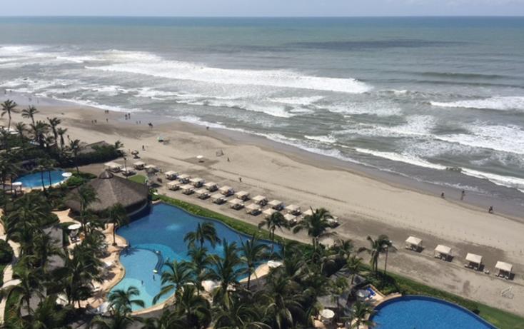 Foto de departamento en venta en  , playa diamante, acapulco de juárez, guerrero, 2623984 No. 08