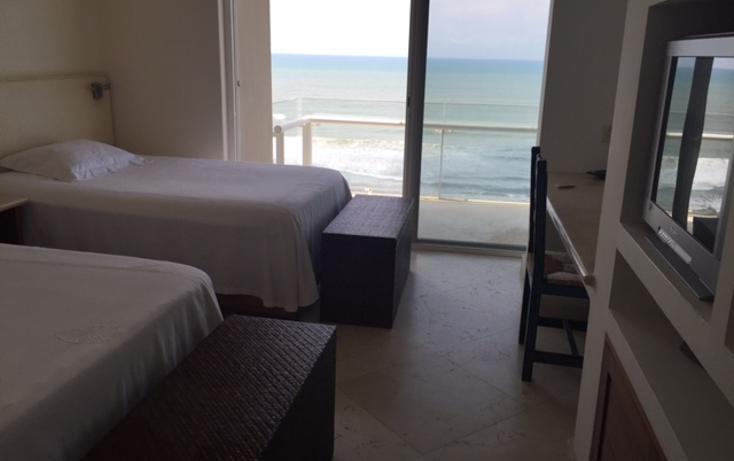 Foto de departamento en venta en  , playa diamante, acapulco de juárez, guerrero, 2623984 No. 18