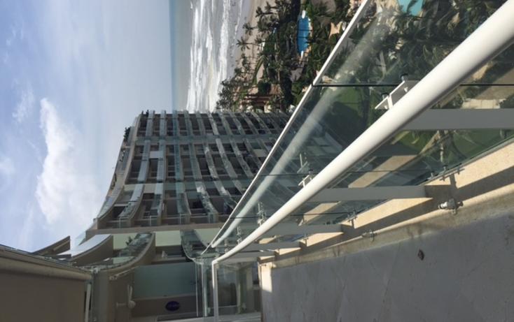 Foto de departamento en venta en  , playa diamante, acapulco de juárez, guerrero, 2623984 No. 25