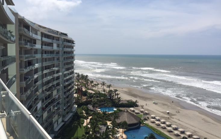 Foto de departamento en venta en  , playa diamante, acapulco de juárez, guerrero, 2623984 No. 26