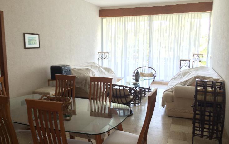 Foto de departamento en venta en  , playa diamante, acapulco de juárez, guerrero, 2624246 No. 02