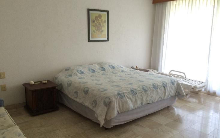 Foto de departamento en venta en  , playa diamante, acapulco de juárez, guerrero, 2624246 No. 03