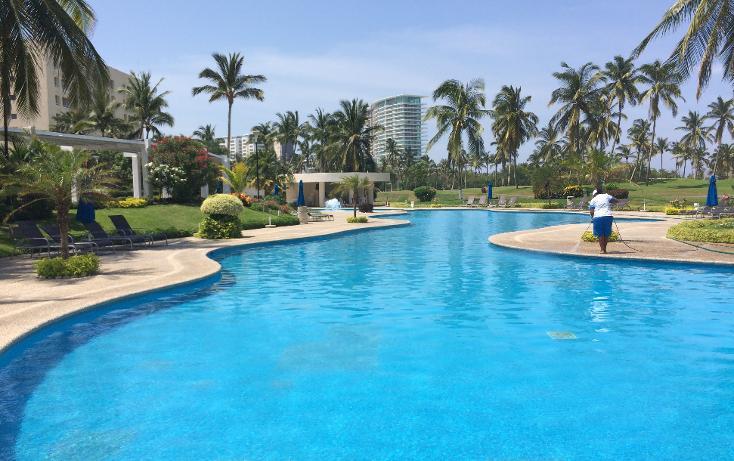 Foto de departamento en venta en  , playa diamante, acapulco de juárez, guerrero, 2624246 No. 10