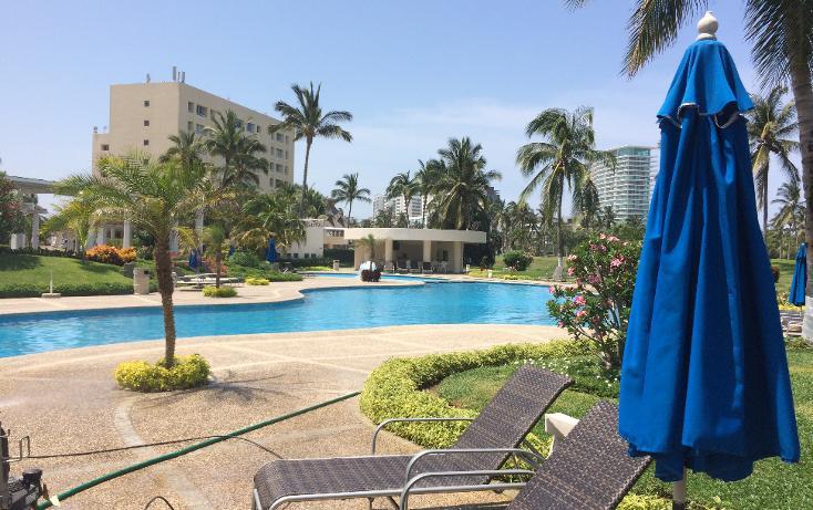 Foto de departamento en venta en  , playa diamante, acapulco de juárez, guerrero, 2624246 No. 11