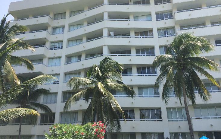 Foto de departamento en venta en  , playa diamante, acapulco de juárez, guerrero, 2624246 No. 12