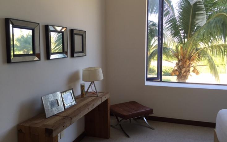 Foto de departamento en venta en  , playa diamante, acapulco de juárez, guerrero, 2632211 No. 07