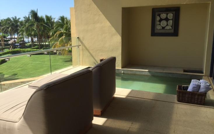Foto de departamento en venta en  , playa diamante, acapulco de juárez, guerrero, 2632211 No. 12