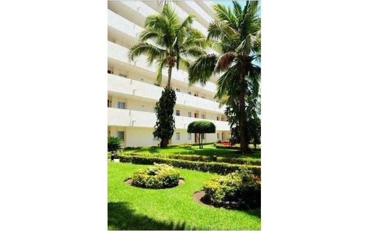Foto de departamento en venta en  , playa diamante, acapulco de juárez, guerrero, 2635519 No. 06
