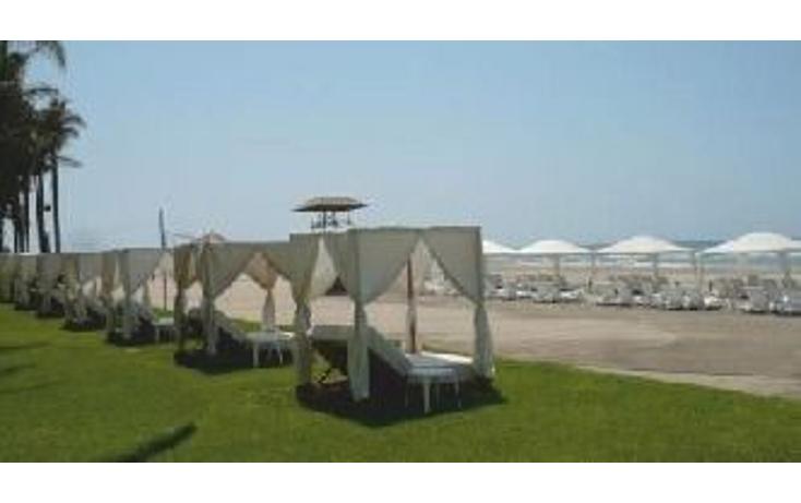 Foto de departamento en venta en  , playa diamante, acapulco de juárez, guerrero, 2642618 No. 03