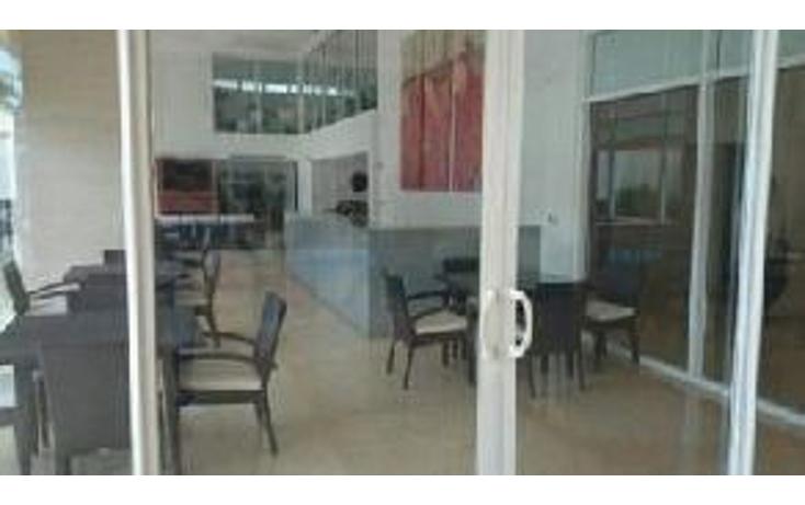 Foto de departamento en venta en  , playa diamante, acapulco de juárez, guerrero, 2642618 No. 08