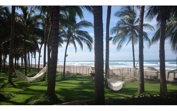 Foto de departamento en venta en  , playa diamante, acapulco de juárez, guerrero, 2642618 No. 11