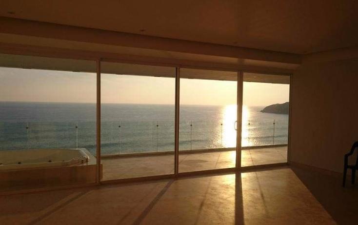 Foto de departamento en venta en  , playa diamante, acapulco de juárez, guerrero, 2642618 No. 12