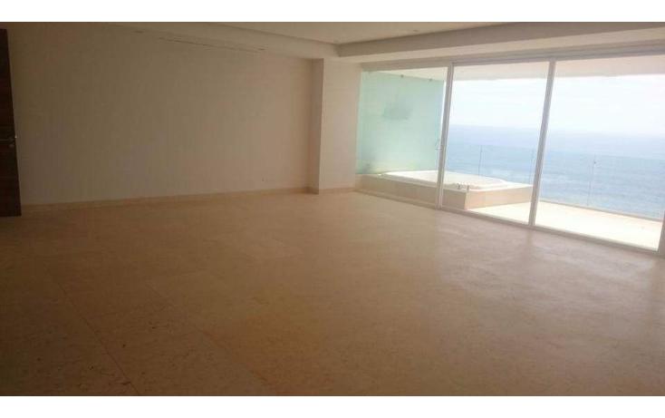 Foto de departamento en venta en  , playa diamante, acapulco de juárez, guerrero, 2642618 No. 13