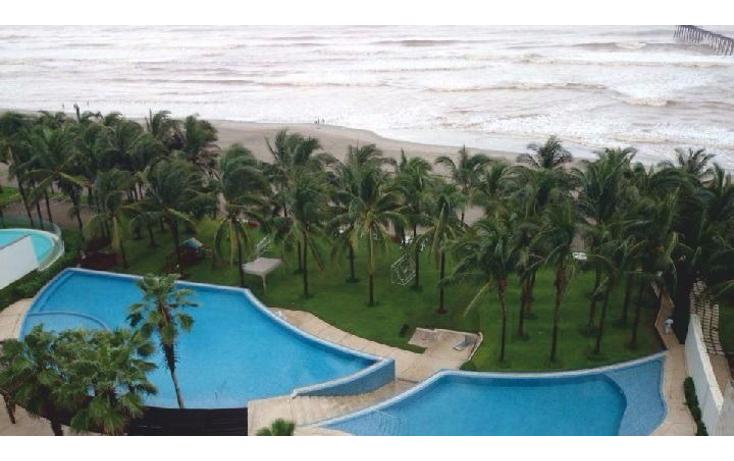 Foto de departamento en venta en  , playa diamante, acapulco de juárez, guerrero, 2642618 No. 16