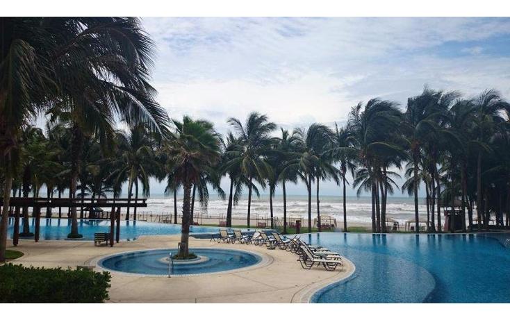Foto de departamento en venta en  , playa diamante, acapulco de juárez, guerrero, 2642618 No. 17