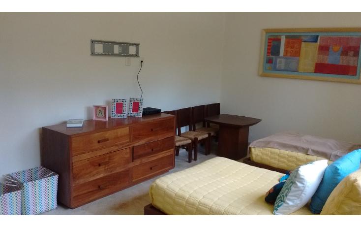 Foto de departamento en venta en  , playa diamante, acapulco de juárez, guerrero, 2643168 No. 27