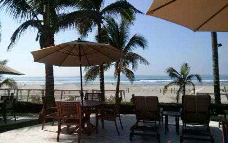 Foto de departamento en venta en  , playa diamante, acapulco de juárez, guerrero, 2643168 No. 34