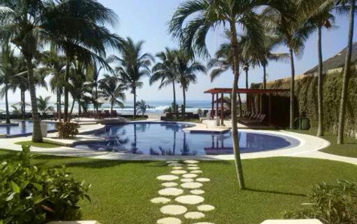 Foto de departamento en venta en  , playa diamante, acapulco de juárez, guerrero, 2643168 No. 36