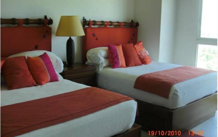 Foto de departamento en venta en  , playa diamante, acapulco de juárez, guerrero, 2673363 No. 04