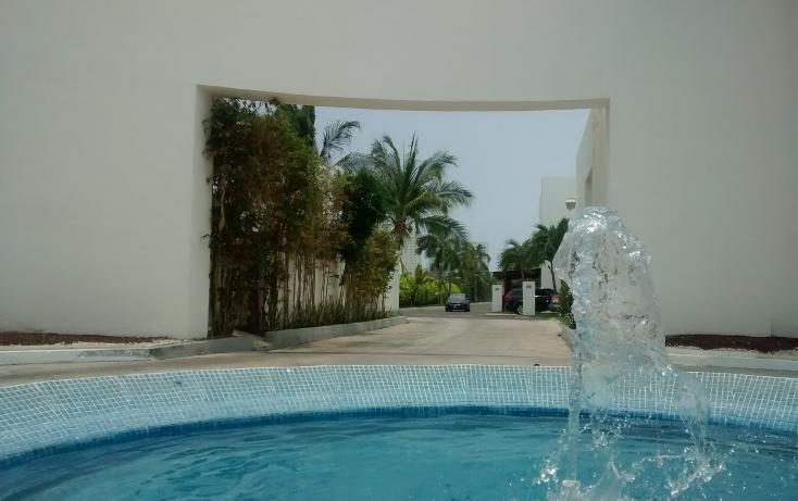 Foto de departamento en venta en  , playa diamante, acapulco de juárez, guerrero, 2722470 No. 02